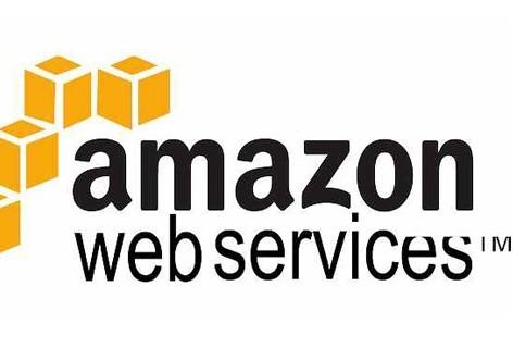 Amazon JSプラグイン設置方法