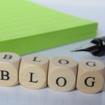 ブログが続かない時の4つの対処法。モチベーションを維持させるコツ