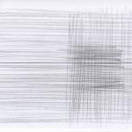 フリーハンドで長い直線を描けるようにする為の最適な練習方法
