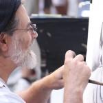 絵の初心者がデッサンを上手く描く為に必要な16の心得