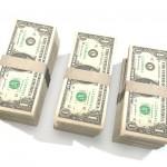 ブログアフィリエイトの収入が上位10%に突入。今後の目標について