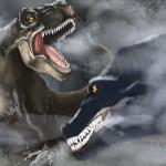 恐竜映画ジュラシック・ワールドは凄かった!観賞後レビュー