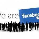 Facebookで出会う人と濃い関係を結ぶ為の3つの約束事