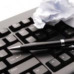 ブログ記事をリライトする事で得られる6つのメリット・デメリット