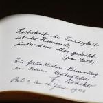 ニーチェの言葉から学ぶ、より良い人生を送るための好きな名言5選