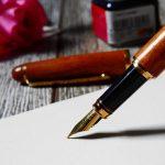 これは凄い!!「<新装版>ペン&インク」を購入して大満足な件