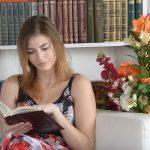 読書をする9つのメリット。思考力を養い、深みのある人間になろう