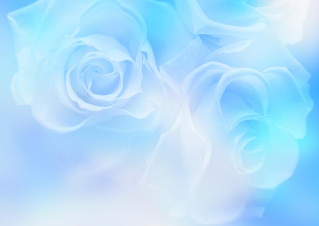 ホワイトデー画像