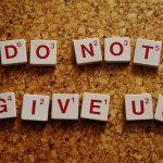 自分に自信をつける6つの方法。劣等感から脱却しよう!