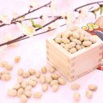 節分の由来。正しい豆まきの作法とは?家族の健康を願う為の日本行事